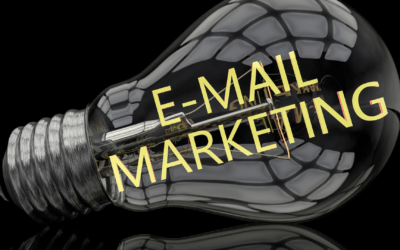 Content Ideas for Coaches' Marketing Emails