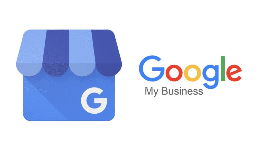 """Proponent Group """"Half-Hour Home Run"""": Refine Your 'Google My Business' Profile"""
