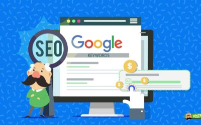 SEO Tips for Golf Instruction Businesses