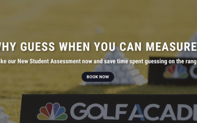 Your New Student Assessments Drive Growth—Give Them a Mid-Season Checkup
