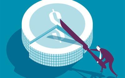 Summary Report: Exclusive Survey on Paying Rent Versus Revenue-Splitting