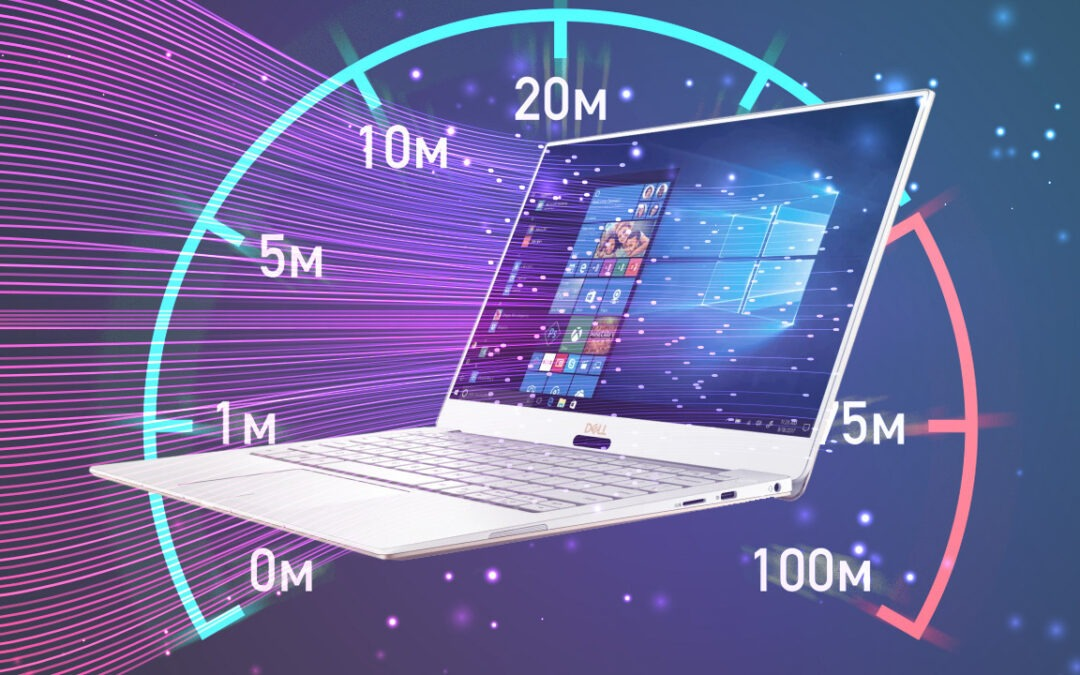 Speed Up Your Website to Make the User Experience Satisfying