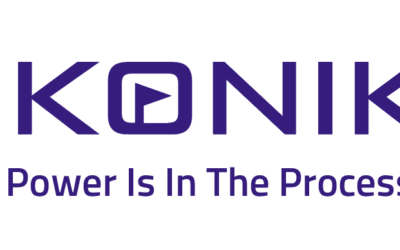 Ikonik Offers Proponent Members Access to Remote Instruction Pilot Program